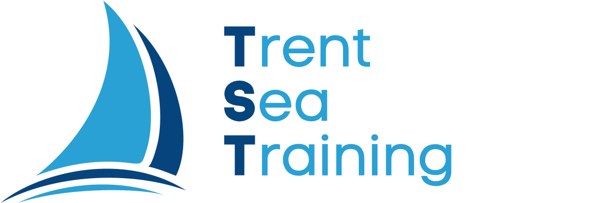 Trent Sea Training